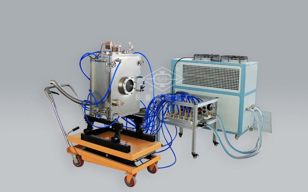 1100℃高温真空(充气)力学试验系统.png
