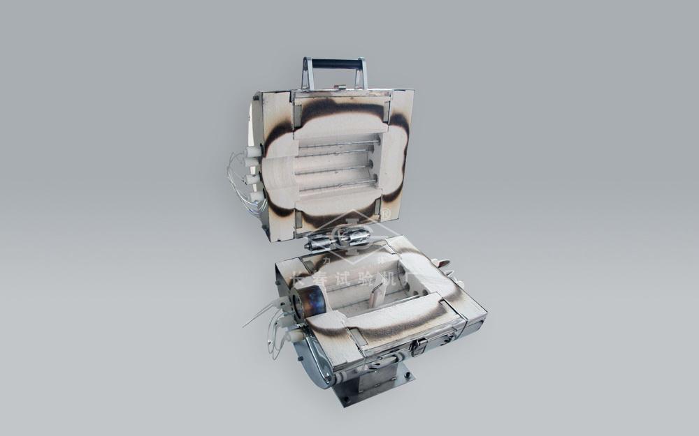 1200℃光辐射热疲劳试验电炉.png