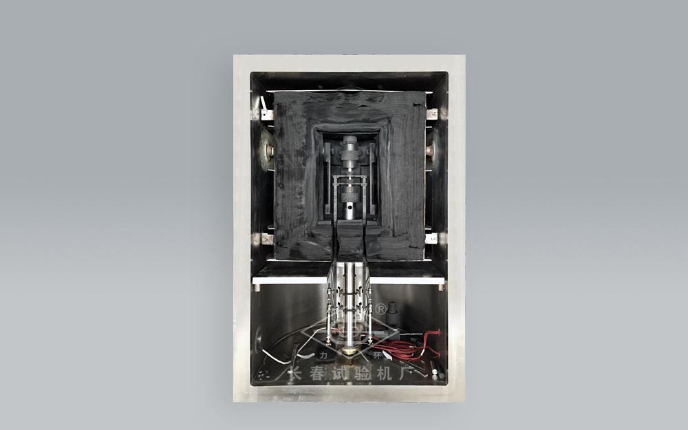 2500℃高温真空(充气)蠕变试验系统.png