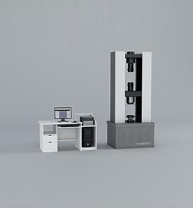 LBC系列微机自动控制叠加式力标准机