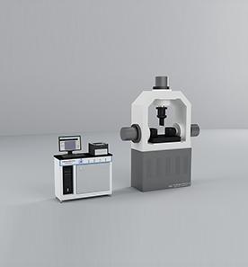 WBW系列全自动板材弯曲试验机