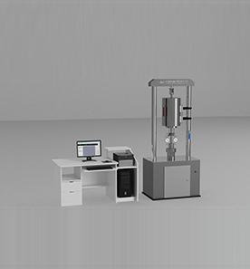 RWG系列微机控制高温持久蠕变试验机