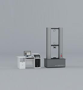 WDW系列微机控制电子万能试验机(5~20KN)