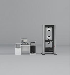 电子万能试验机与液压万能试验机到底什么区别